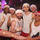 "Galerie JINGLE BELLS 2015 "" X-MAS PARTY I Frankfurt"