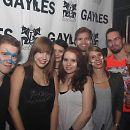 Galerie Gayles - Neon Edition I Bochum