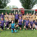 Galerie ComeTogetherCup2016
