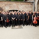 Galerie London Gay Symphony Orchestra | Köln