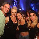 Galerie Club 78 | Frankfurt