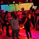 Galerie Queer   Dortmund