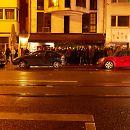 Galerie Love Generation | Köln