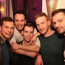Galerie Karaoke im Gentle M | Essen