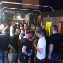 Galerie Mega Gaywerk   Mannheim