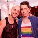 Galerie SEXY Pride | Köln