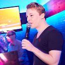 Galerie Clip Cologne Karaoke | Köln