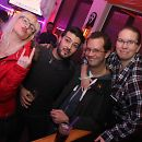 Galerie Karaoke im GentleM I Essen