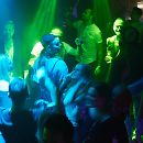 Galerie Queerbeatzz Clubbing - Silvester Special | Bochum