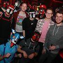 Galerie Pup Pub Crawl  | Köln