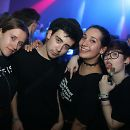 Galerie Himbeerparty | Mannheim