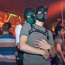 Galerie QueerNightzz Clubbing | Bochum