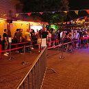 Galerie Schamlos XXL — Die offizielle CSD-Party 2019 | Düsseldorf
