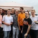 Galerie Gay Barbecue | Wuppertal
