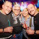 Galerie Zuckerwatte - Die Ü30-Party für LGBTQ & Freunde | Düsseldorf