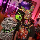 Galerie Karaoke im GentleM | Essen
