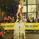 Galerie QueerNightzz Clubbing - Silvester | Bochum