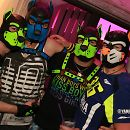 Galerie Karaoke im GentleM   Essen