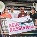 Galerie CSD Geister-Parade 2020   Köln