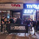 Galerie Sugar| Köln