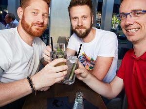 escort gay düsseldorf escort service tübingen