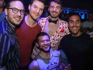escort wiesbaden sauna gay freiburg