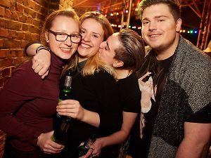 sex partys berlin remscheid