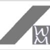 Logo [title-raw] [location-city_0]