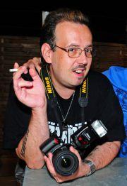 Bild von DirkVollberg