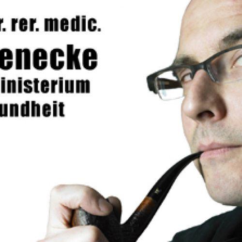 www.singleboerse.de Bitterfeld-Wolfen
