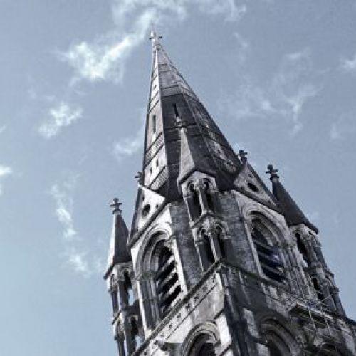 katholische kirche zahlt abfindung inqueery. Black Bedroom Furniture Sets. Home Design Ideas