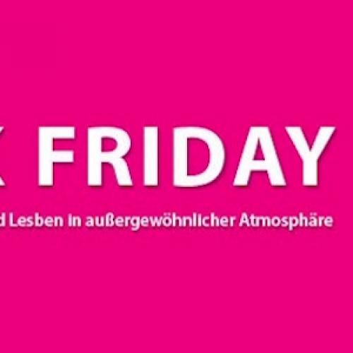 android spiele kostenlos downloaden deutsch,milf massage anal casting ...