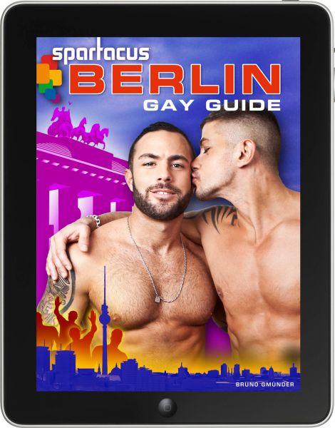 sex apartment berlin gay jungs geschichten